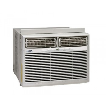 Crosley CAE10MCR1 10,000 BTU Air Conditioner