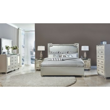 Bel Air Park Bedroom Set