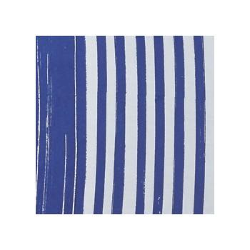 Taries - Blue - Full Duvet Set