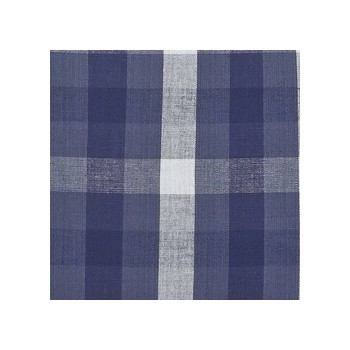Baret - Blue - Twin Duvet Set