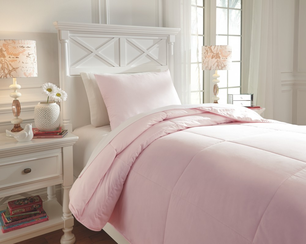 set bedspreads size pink sets white soft linen gray quality queen bright bedspread cream quilted light popular end sheets pale and high bedding cheap best comforters hot bed grey designer comforter