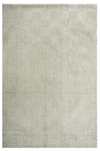 Harper - Ivory - Large Rug