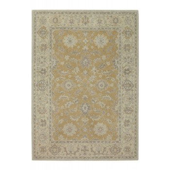Milbridge - Tan - Medium Rug