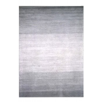 Talmage - Black/Tan - Large Rug