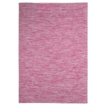 Serphina - Fuchsia - Medium Rug