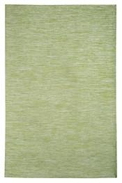 Serphina - Green - Medium Rug