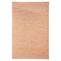 Serphina - Orange - Medium Rug
