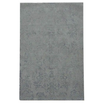 Burks - Brown - Medium Rug
