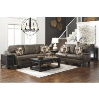 Cincinnati Furniture Store Outlet Center