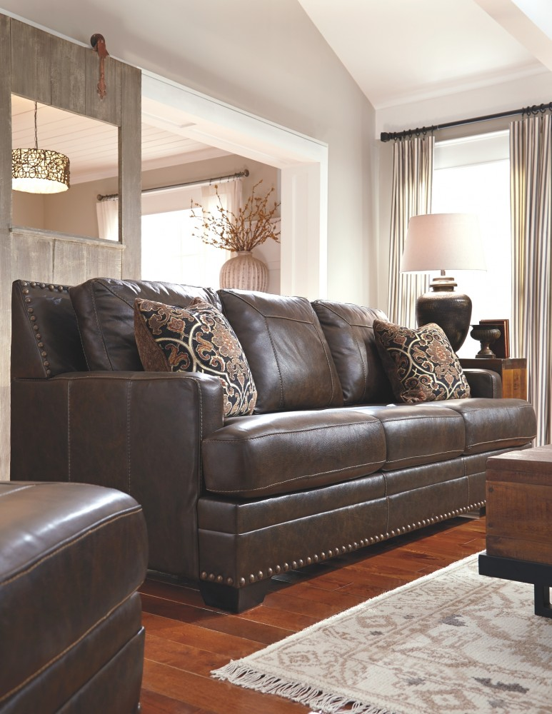 Stupendous Corvan Antique Queen Sofa Sleeper Gmtry Best Dining Table And Chair Ideas Images Gmtryco