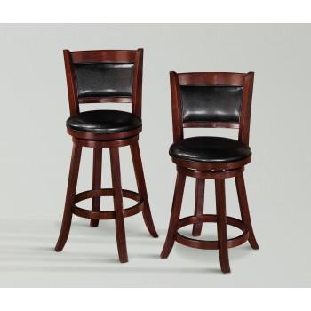 Cecil Swivel Chair 2