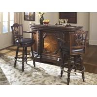 Dining Room Furniture in Indianapolis
