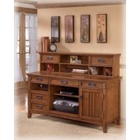 Home Office Furniture in Indianapolis