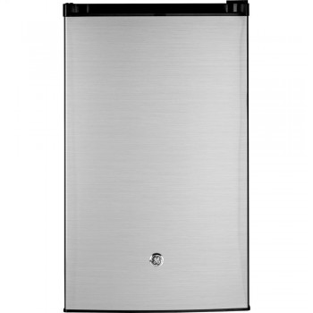 GENERAL ELECTRIC GE(R) Compact Refrigerator