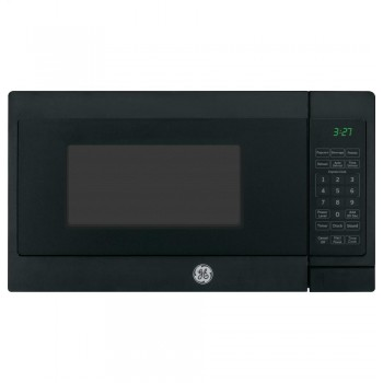 GENERAL ELECTRIC GE(R) 0.7 Cu. Ft. Capacity Countertop Microwave Oven