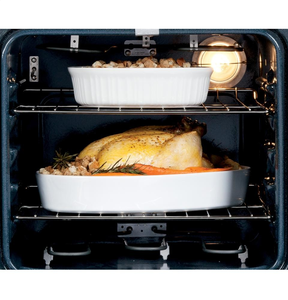 steel zanussi stainless appliance centre cleaning ni electric self fr toaster product oven ss ovens category the l