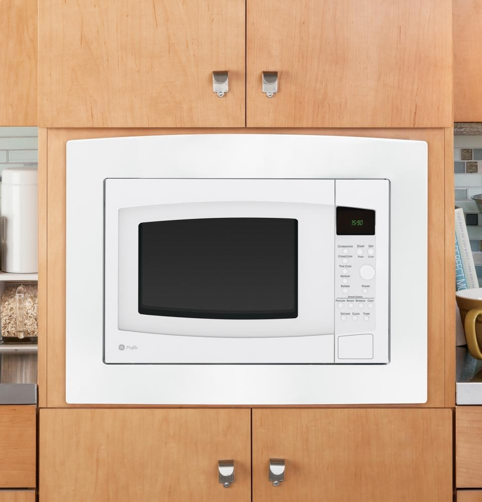 microwave you convection reviews ovens white countertop best in countertops oven small