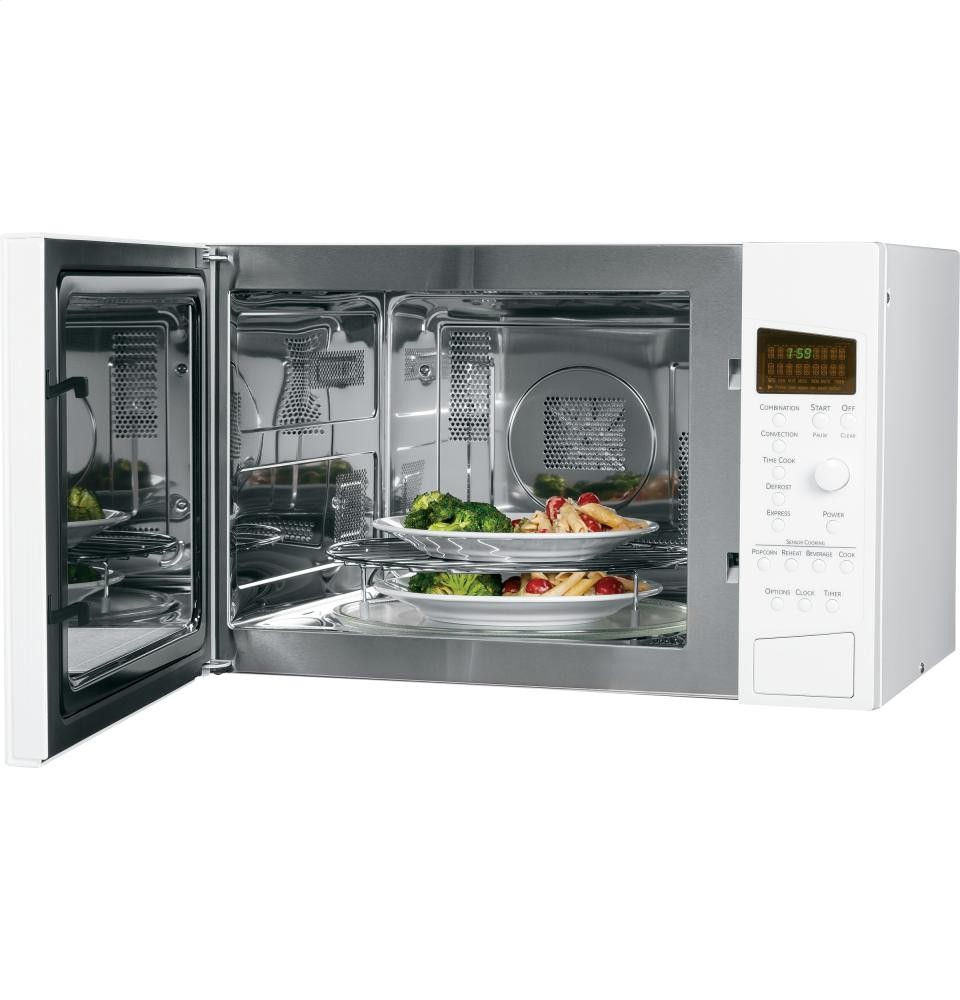 sharp convection microwave reviews black ovens oven charming r countertops countertop combo