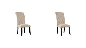 tripton dining uph side chair set of 2 d530 01 tripton dining uph side chair set of 2 d530 01 362