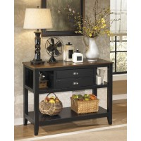 Owingsville - Dining Room Server