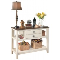 Whitesburg - Dining Room Server