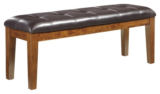 Ralene - Large UPH Dining Room Bench