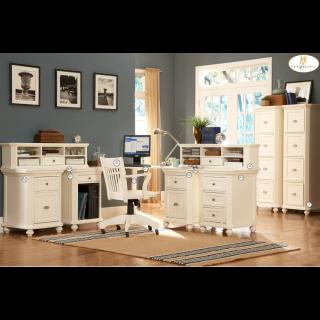Hanna Bookcase