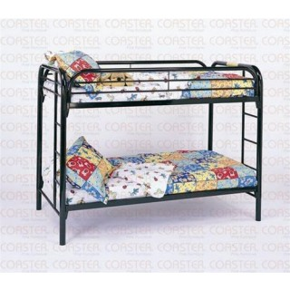 Totally Tubular Twin Bunk Bed Bunk Beds Seat N Sleep