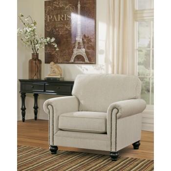 Milari - Linen - Chair