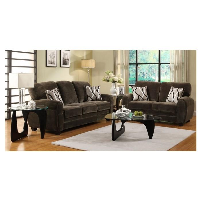 Rubin Living Room Group