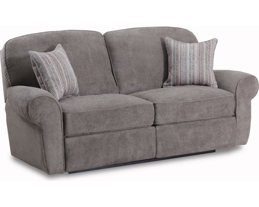 Megan Double Reclining Sofa 34339 Reclining Power Sofa Midwest