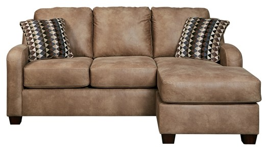 Alturo - Dune - Sofa Chaise