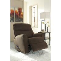 Recliners Furniture Lexington Ky Furniture World Superstore