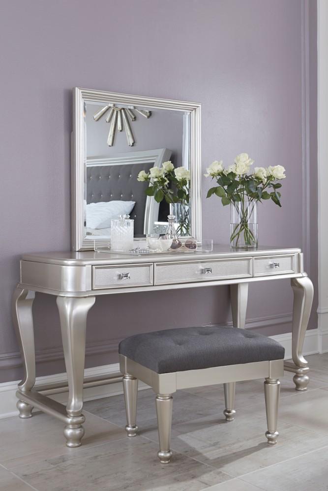 Coralayne Vanity B650 22 Bedroom Vanities Price
