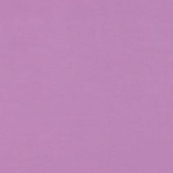 Plainfield - Lavender - Twin Comforter Set
