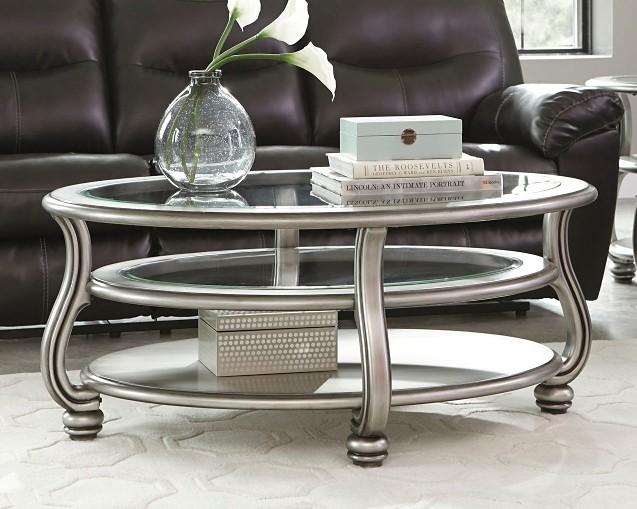 Furniture World Superstore