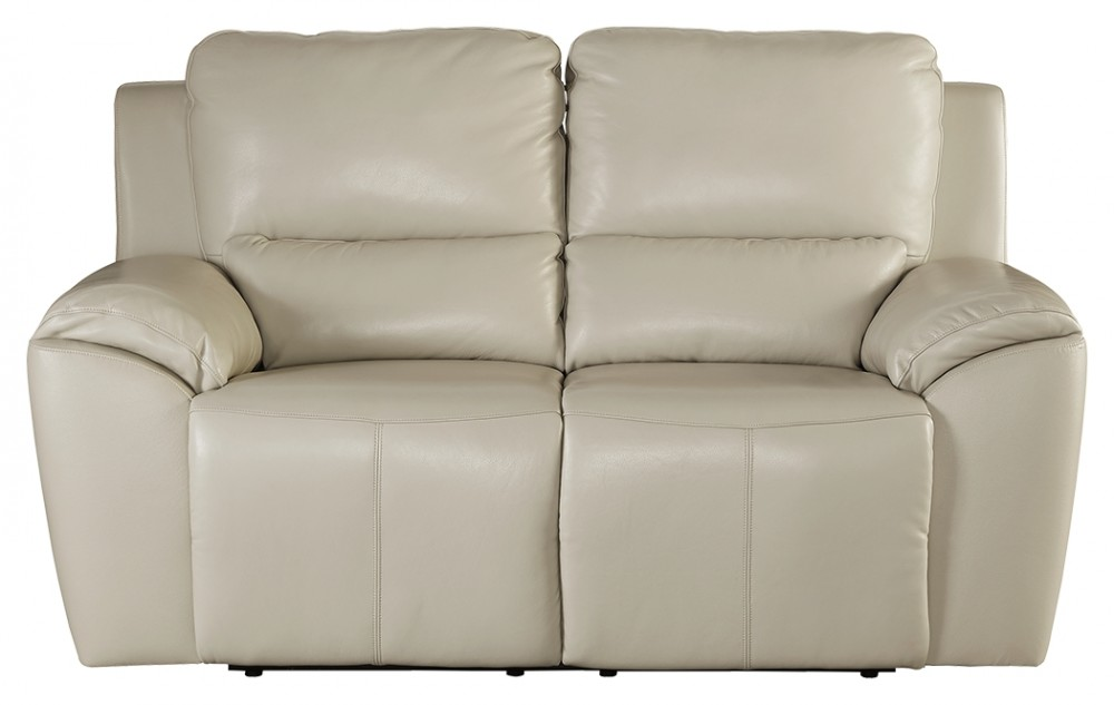 Best of Valeton New - Inspirational leather reclining sofa and loveseat Ideas