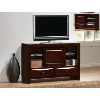 Emily  TV Console