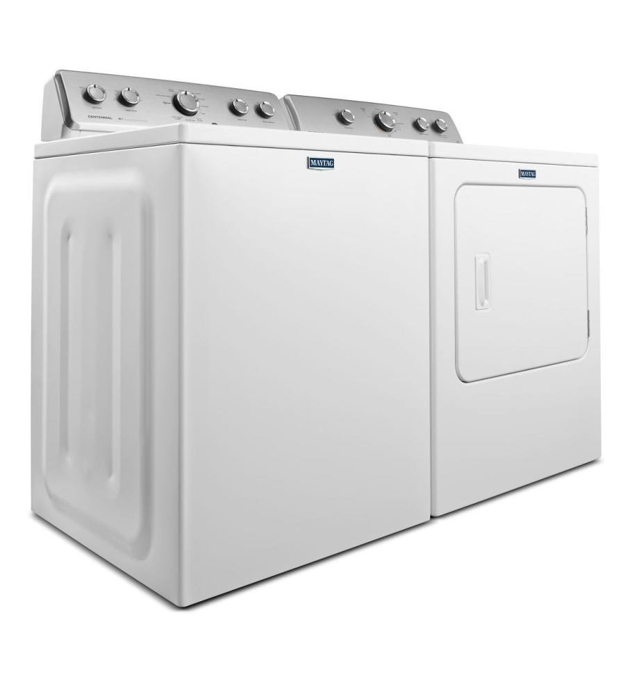 Maytag Centennial R Dryer With 10 Year Limited Parts
