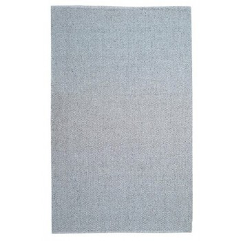 Conly - Brown - Large Rug