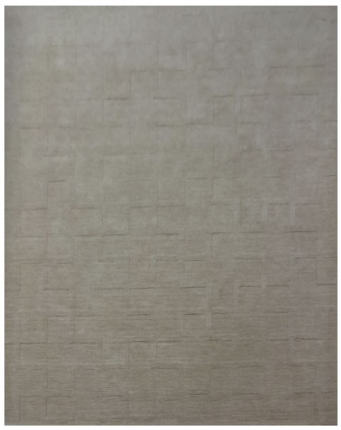 Teague - Toast - Medium Rug