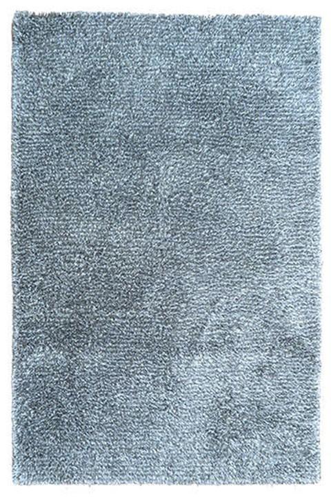 Wallas - Silver/Gray - Large Rug