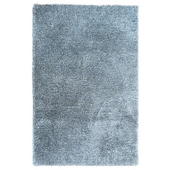 Wallas - Silver/Gray - Large Rug