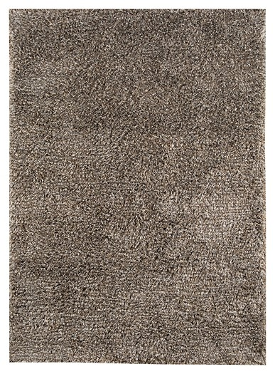 Wallas Silver Gray Medium Rug R400472 Rugs Neighborhood Closet