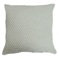 Aloysius - Cream - Pillow Cover
