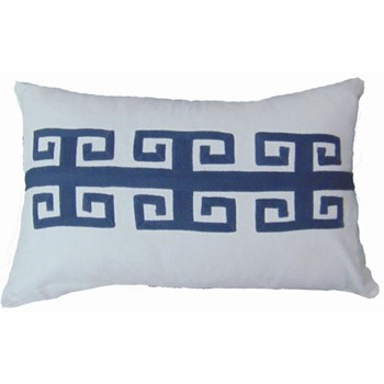 Amadeo - Navy - Pillow