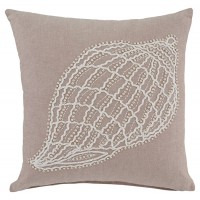 Anshel Pillow Cover