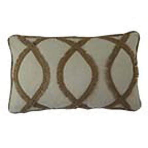 Willowgrove Quartz Pillow Cover A40P Pillows Mattress Adorable Mattress And Pillow Covers