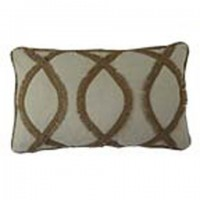 Willowgrove - Quartz - Pillow Cover