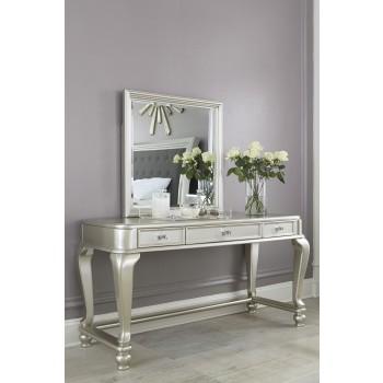 Coralayne Vanity & Mirror